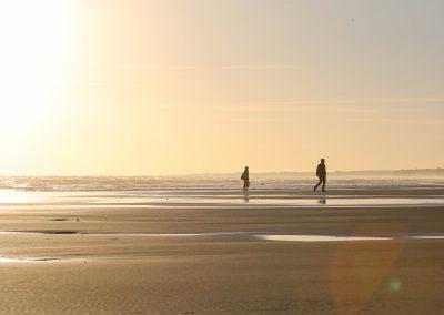 Tourist-Kai-Iwi-Beach-.jpg